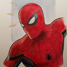 918 best spider man stuff images on pinterest marvel comics