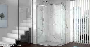 Bathrooms Showers Home Bascs Bathrooms And Showers Kitchens Swindon
