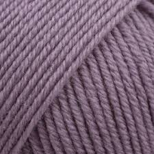 rowan super fine merino 4 ply knitting yarn u0026 wool loveknitting
