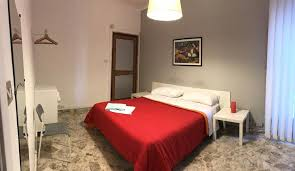 Bari Bedroom Furniture 8 Best Places To Stay In Bari Italy For Those On A Budget Trip101