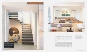 home decor subscription box home decor subscription box good home design luxury and design