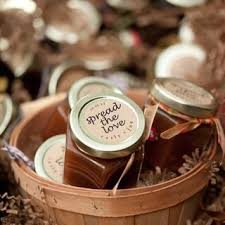cheap wedding favors ideas wedding favors wedding favor ideas