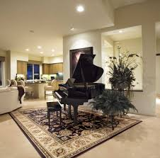 Best Area Rug How To Get Carpets And Rugs Emilie Carpet Rugsemilie