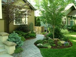 astounding simple garden ideas photos best image engine oneconf us