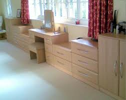 Fitted Bedrooms Built In Bedroom Furniture Fitted Bedroom Design - Fitted bedroom design