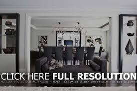 home decorators rugs home decor store home decorating ideas