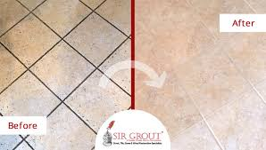 Grout Cleaning Products Wonderful Professional Grout Cleaning Professional Tile Grout
