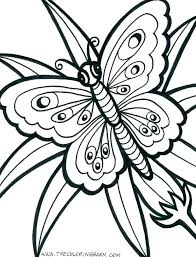 printable spring flowers free printable spring flowers coloring pages many interesting flower
