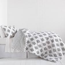 Comforter Madison Medallion Comforter And Sham Set U2013 Dormify