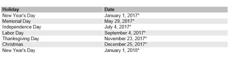 ups schedule garcia laboratory