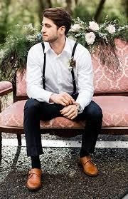 mens wedding attire ideas best 25 casual wedding attire ideas on mens casual