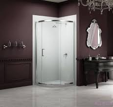bathroom shower large shower enclosures shower panels frameless