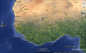 earth map uk earth map uk lapiccolaitalia info