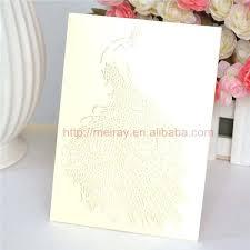 wedding invitations kitchener superb wedding invitations kitchener on kitchen in wedding