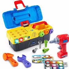 toys for under 25 popsugar moms