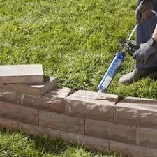 Retaining Wall Ideas For Sloped Backyard Concrete Retaining Walls Design Pictures Remodel Decor And