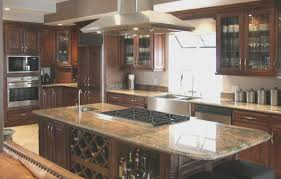 top sears kitchen furniture home design awesome cool in interior