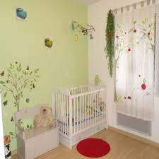 rideaux pour chambre bébé le plus envoûtant rideaux chambre bébé oiseauperdu
