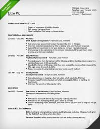 Security Guard Job Description For Resume by Spring 2015 Rg Scholarship Finalists U0026 Winner Resume Genius