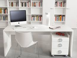White Desk With File Cabinet by File Cabinet 936x936 White Wooden Cabinet Countertop Decorative