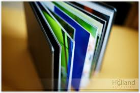 flush mount photo album flush mount wedding album what is it