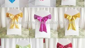 inexpensive chair covers outstanding best 25 cheap chair covers ideas on wedding