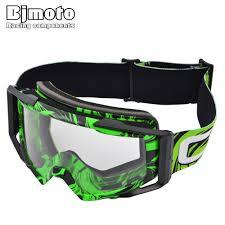 kawasaki motocross helmets online get cheap kawasaki glasses aliexpress com alibaba group