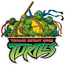 teenage mutant ninja turtles 2003 tv series tmntpedia fandom
