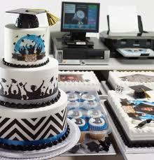 57 best photocake idea gallery images on pinterest cake ideas