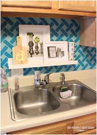 Kitchen Window Shelf Ideas by Above The Kitchen Sink Shelf Kitchen Window Over Sink Shelf