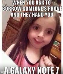 Goofy Face Meme - goofy face girl memes imgflip