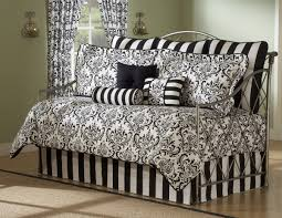 Bed Bath And Beyond Daybed Covers Black And Gray Daybed Bedding Bedding Queen