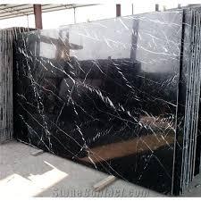 black marble flooring black marble floor feature entrance hall marble marble floor tiles