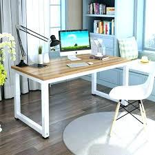 Big Office Desks Big Lots Computer Desk Furniture Office Ideas Best Small Corner