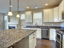 unique kitchen cabinet ideas bar cool kitchen ideas with black cabinets amazing marble top