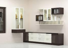 crockery cabinet designs modern buy modern crockery units online scale inch home furniture