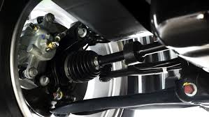 car engine service engine repairs privitt autoprivitt auto
