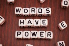 Resume Power Phrases Update Your Resume With These 20 Power Words Run Consultants