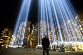 the at the tribute in light rehearsal