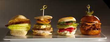 boreal cuisine café 47 plan a visit mcq org
