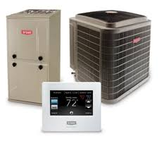 Quality Comfort Systems Indoor Air Quality Brodin Comfort Systems