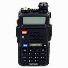 Radio S Car Antenna Adapter Black Jiasida Ps110 Mobile Car Antenna Magnetic Roof Mount