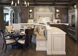 Gorgeous Kitchens 15 Gorgeous Kitchen Islands Page 2 Of 3
