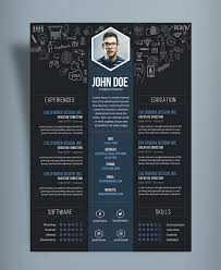 Free Resume Template Builder Free Resume Templates Mac Resume Templates And Resume Builder