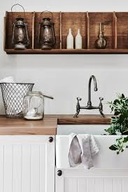 Country Laundry Room Decor by 79 Best Laundry Images On Pinterest Laundry Room Design The