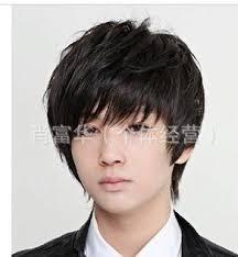japanese hair hair styles japanese boys hair styles