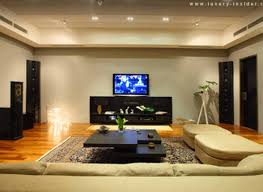 home theater decorating ideas pictures living room amazing multipurpose living room with home theater
