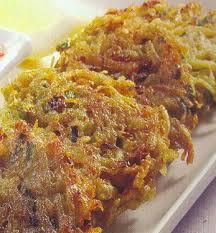 recette de cuisine vietnamienne beignets vietnamiens cuisine asiatique recettes du