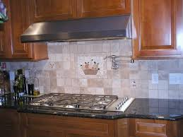 kitchen backsplash lowes backsplash ideas inspiring kitchen backsplash tile lowes kitchen
