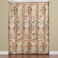 Target Kids Shower Curtain Exciting Target Kids Shower Curtain 46 On Curtain Rods With Target